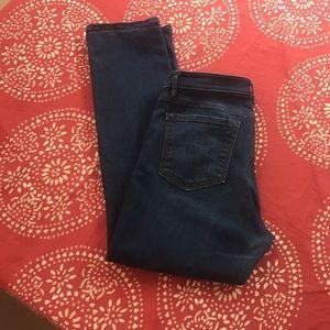 Women's LOFT jeans 💕😊